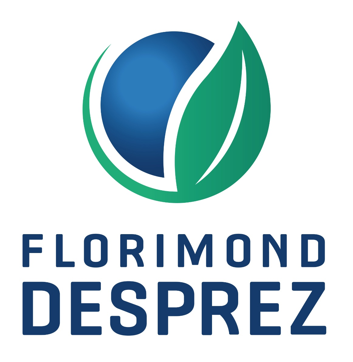 Logo Florimond Desprez New